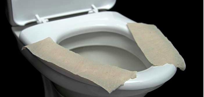tuvalet-el-yikama2