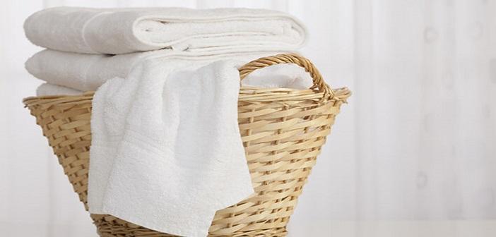Bu Çamaşırlarda Yumuşatıcı Kullanmak Hata Olabilir