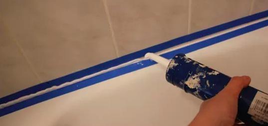 banyo-kufu3