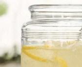 Blenderda Kolay Limonata