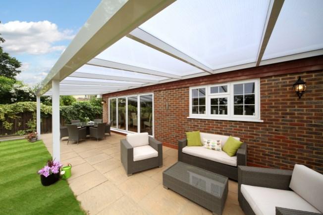 legend-edition-veranda-met-polycarbonaat-gardendreams-overkapping