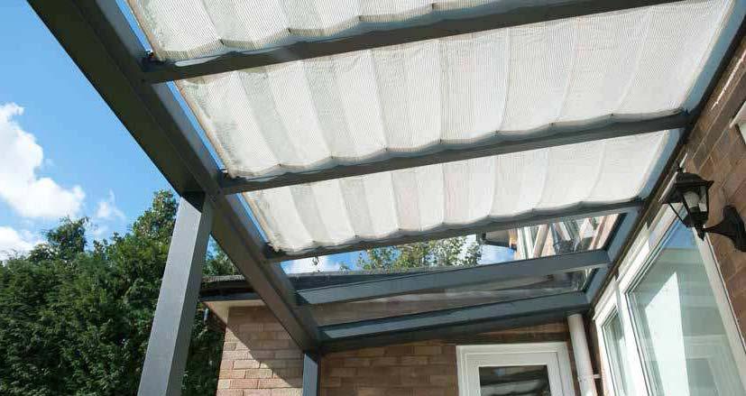 Gardendreams-Lamellendoek-veranda-overkapping