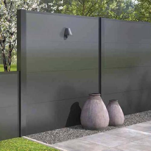 Gardendreams-Outdoor-Panels