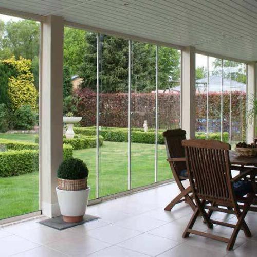 Glasschuifwand-systeem-Gardendreams