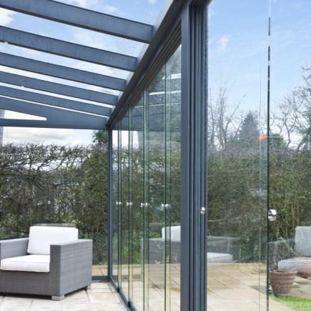 glasschuifwand-systeem-veranda-overkapping