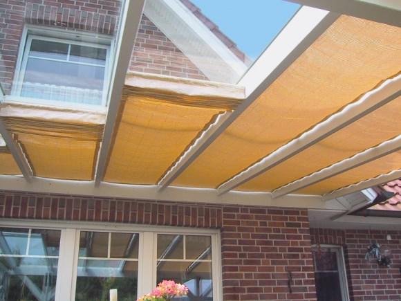 lamellendoek-veranda-gardendreams-overkapping