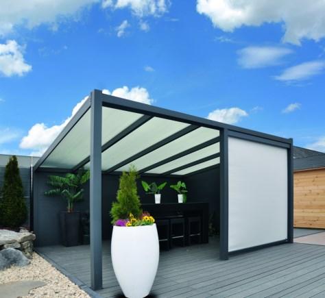 veranda-overkapping-zonwering-verticaal-recht-scherm