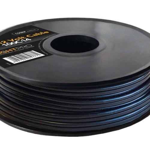 LightPro Cable P HR
