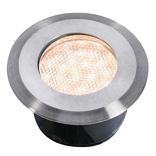 LightPro Onyx60R3 153D P HR