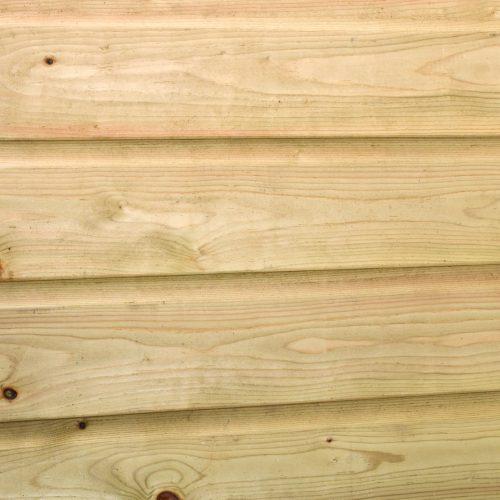 05001-Basic-geschaafd-rabat-tuintimmerhout