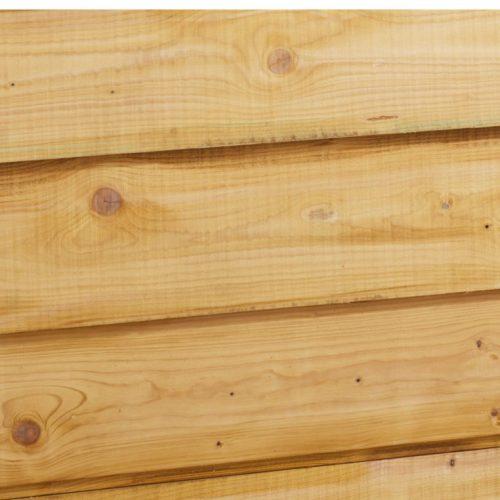 05208-Basic-zweeds-rabat-tuintimmerhout