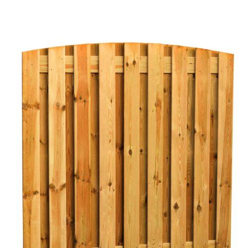 08177-Basic-plankenscherm-19-planks-omheiningen