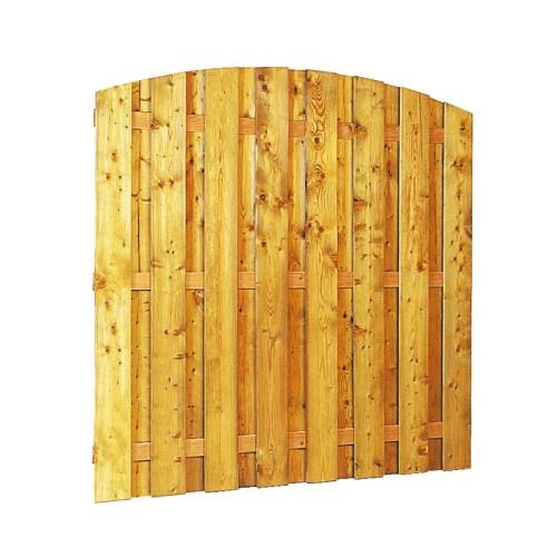 08230-08102-Basic-plankenscherm-grenen-omheiningen