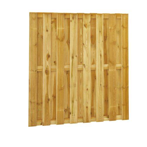 08235-08103-Basic-plankenscherm-grenen-omheiningen