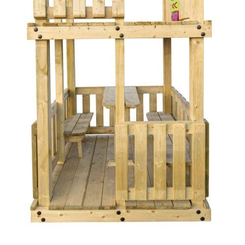 12555-Basic-picknickset-en-hekwerk-speeltoestellen