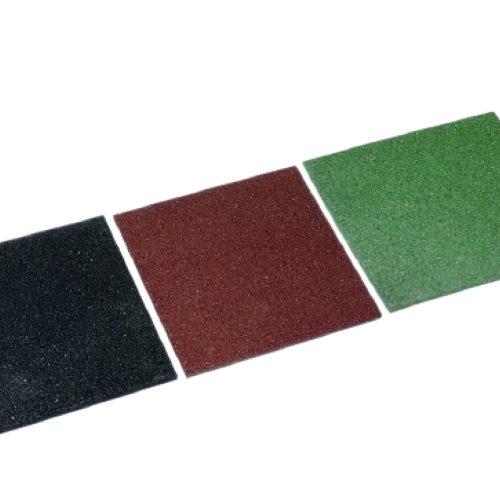 12559-12560-12562-Basic-rubbertegel-particulier-speeltoestellen