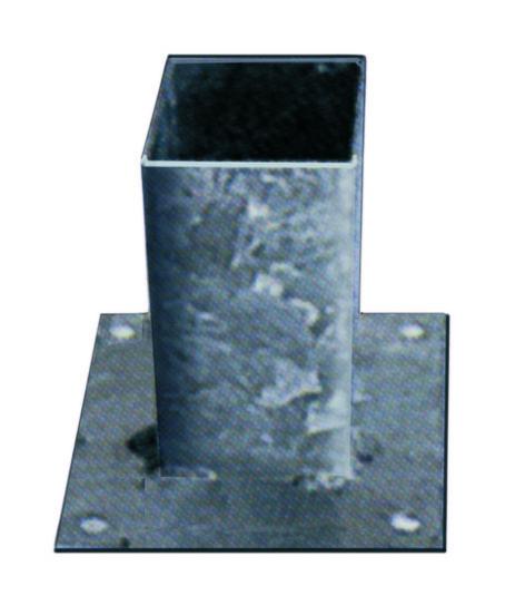 19026-19027-Basic-vloerpaalhouder-accessoires