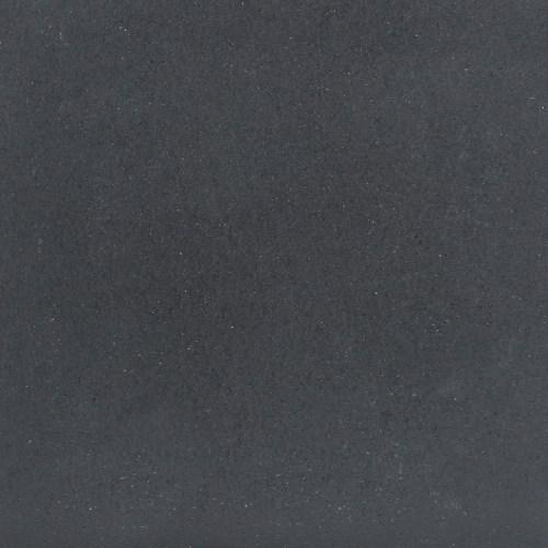 207926 metro remo antraciet 60x60x6cm (1) b1