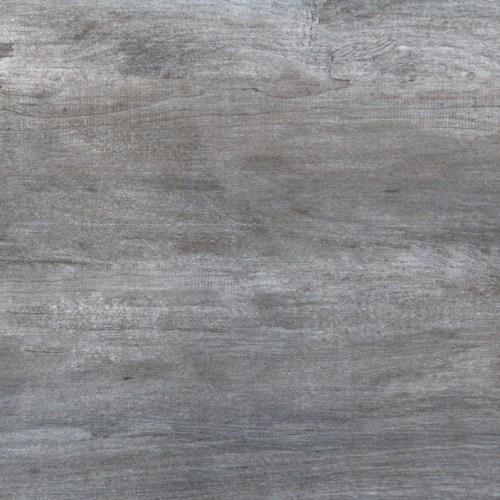 209170 Madera Grey 40x80x2 Grijs