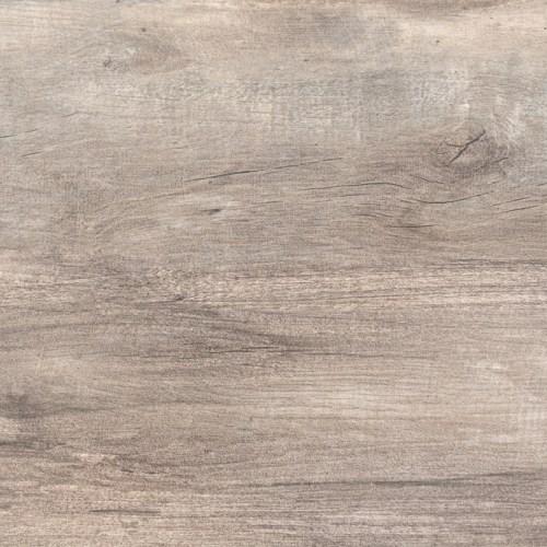 209171 Madera Brown 40x80x2 Bruin
