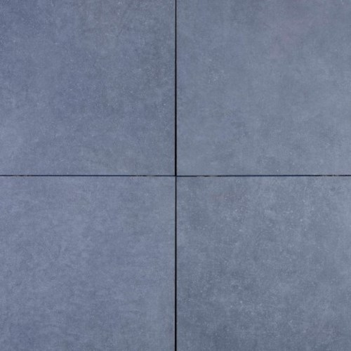 209955 ceramiton star grey 60x60x3cm (Small)