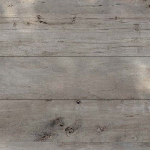 210188 madera driftwood 30x120x2cm uitsnede