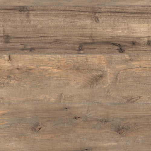 210189 madera scrapewood 30x120x2cm uitsnede