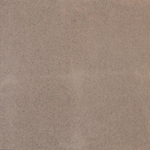 211308 Intensa vlak Indigo grey 60x60x4 cm