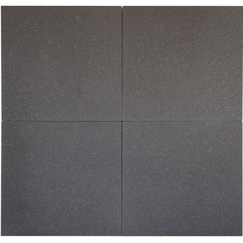 211468 Ambiento Gloom 60x60x5cm