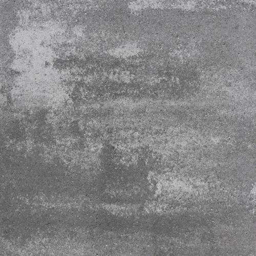 211471 Ambiento Etosha 60x60x5cm