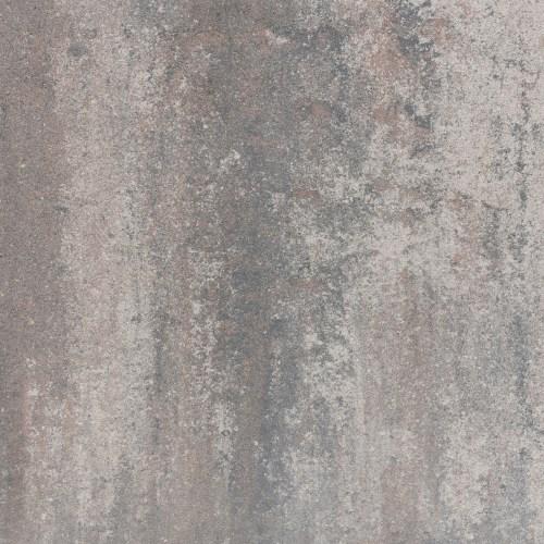211472 Ambiento Coast 60x60x5cm