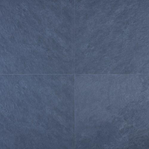 211474 Ceramiton Dark Slate 60x60x3cm