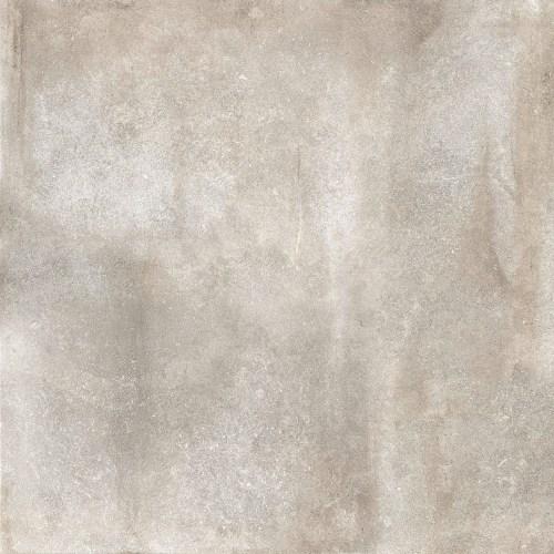 211501 Ferento 59,6x59,60x2 cm Tortora nuance