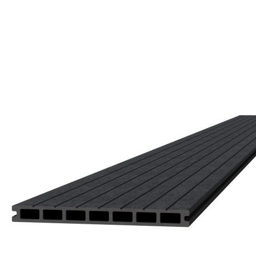 23480-Basic-composiet-dekdeel-antraciet-geprofileerd-terrasplanken