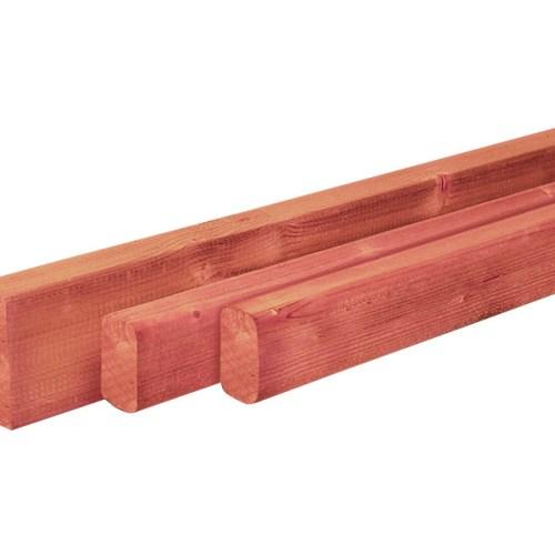 31350-Basic-geschaafde-regels-douglas-tuintimmerhout