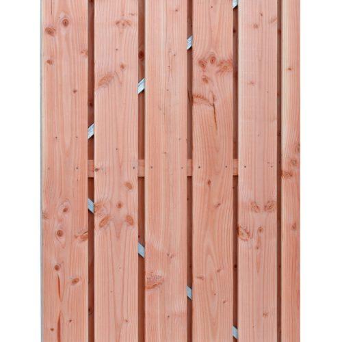 42060-basic-douglas plankendeur