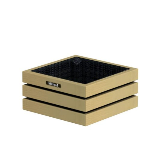 637303-Hillhout-Elan-Mini-Bloembak-30x30-cm-bloembakken