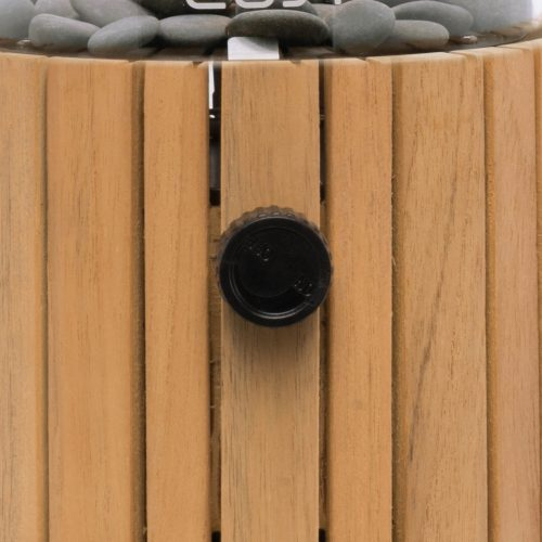 5801160 - Cosiscoop Timber - detail