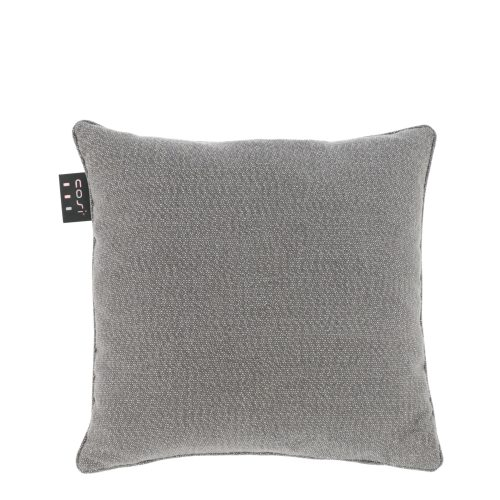 5810010 - Cosipillow Knitted grey 50x50 cm