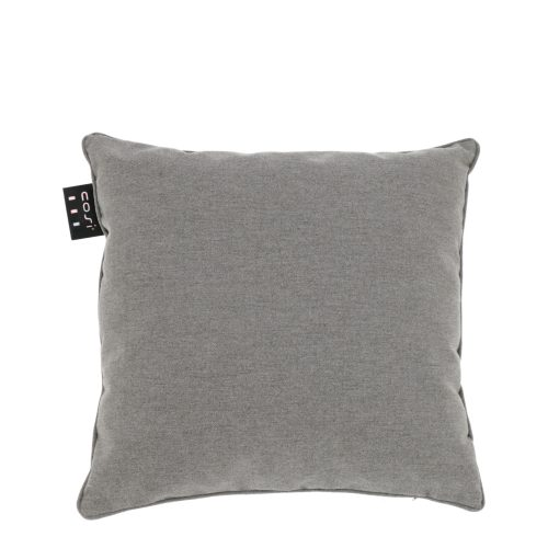 5810030 - Cosipillow Solid grey 50x50 cm