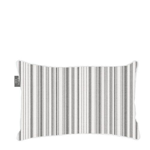5810040 - Cosipillow Striped 40x60cm
