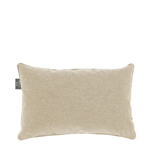 5810060 - Cosipillow Solid natural 40x60cm