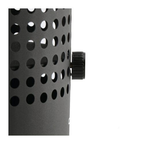 5980290 - Cosiscoop Drop - black - Detail