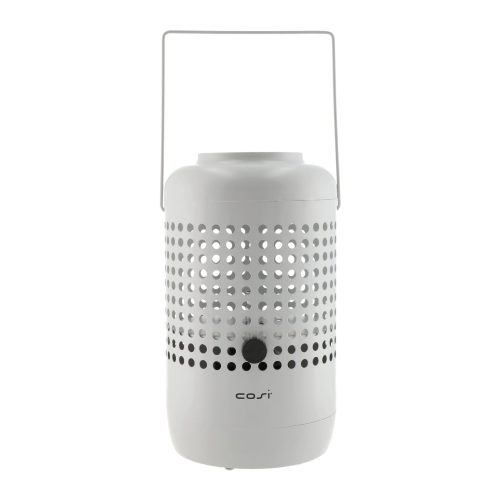 5980300 - Cosiscoop Drop - light grey - handle up - flame off
