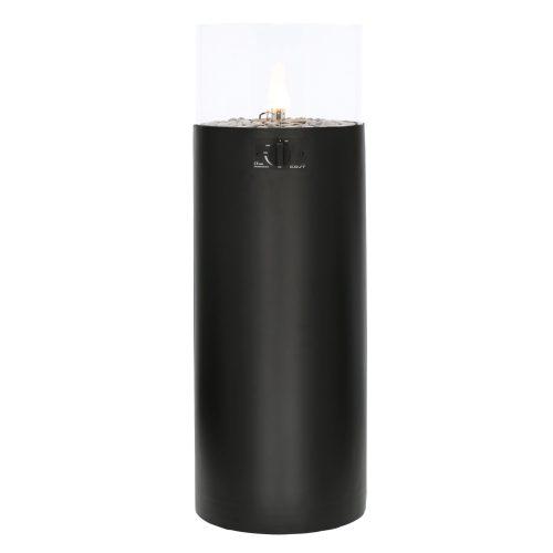 5980320 - Cosiscoop Pillar - black