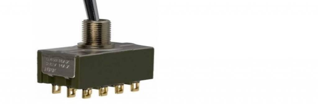 My ECMA Proposal : make switch useful