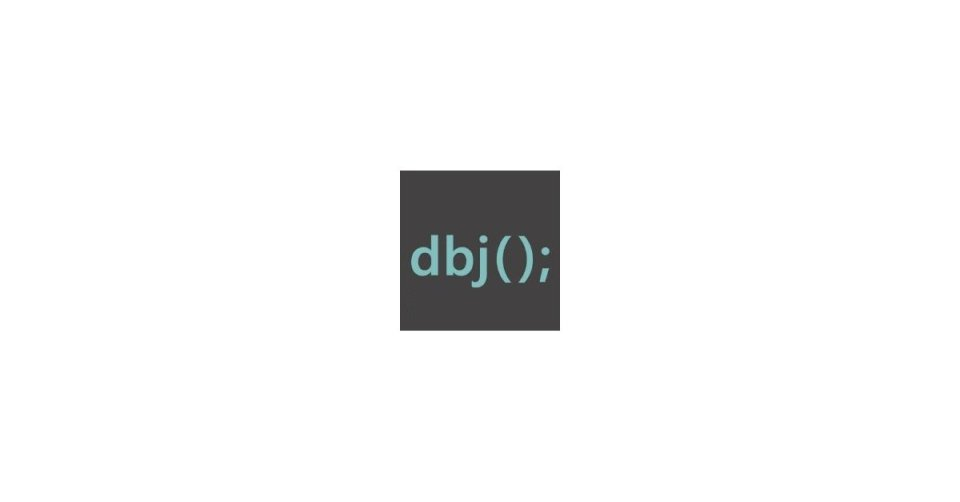 dbj.org