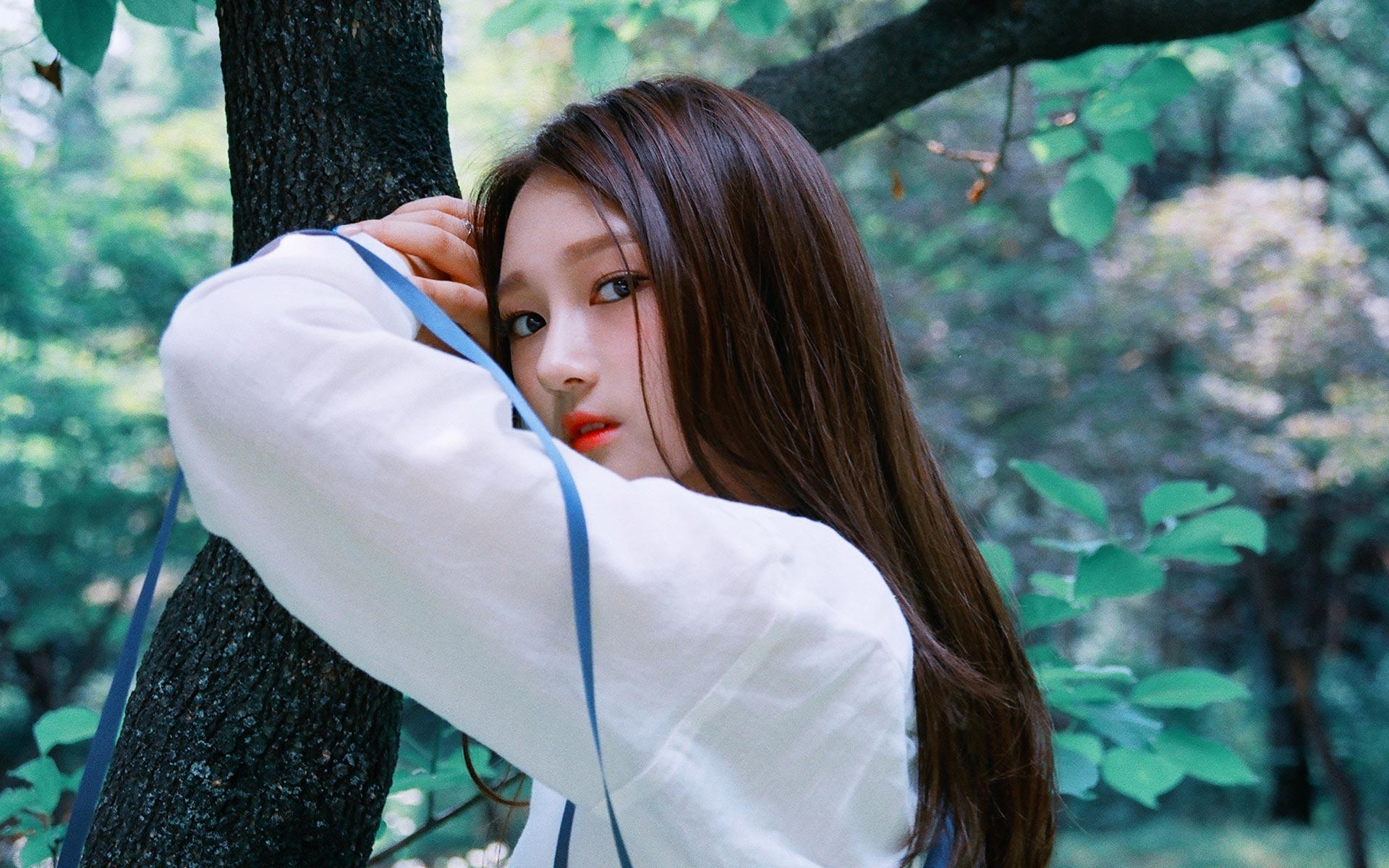 Siyeon Dream Catcher