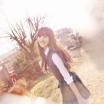 gfriend_yuju_3