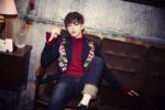 BAP Rose Daehyun